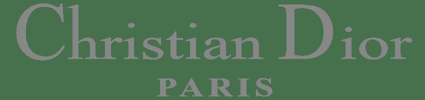 logo-Christian-Dior