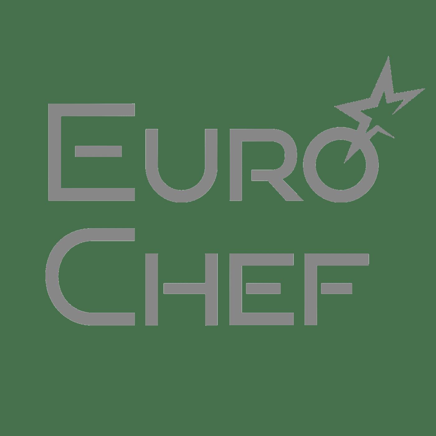 logo-ARTLEVAGE-euro